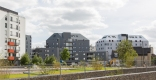 Logements Rennes